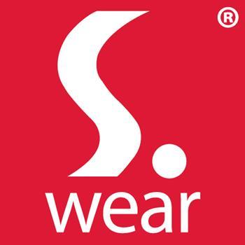 S-Wear Hanes