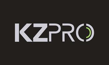 KZPRO מקבוצת כלי זמר