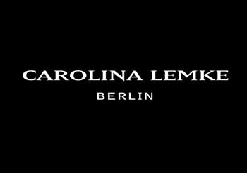 Carolina Lemke – Optometrist