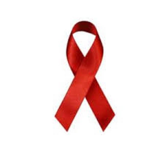 יום האיידס העולמי – בדיקות אנונימיות