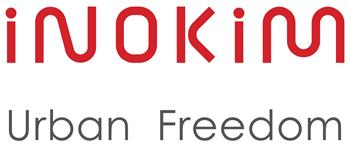 אינוקים- INOKIM