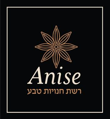 Anise-Nature Store Chain