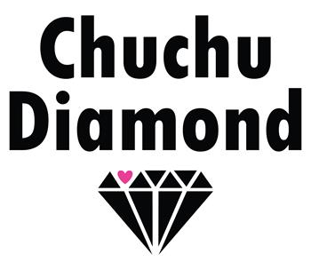 Chuchu Diamond