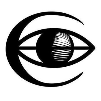 Vision – Doctor David Levi