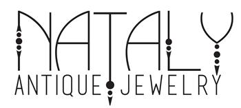 נטלי תכשיטים עתיקים
