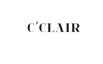 c_clair